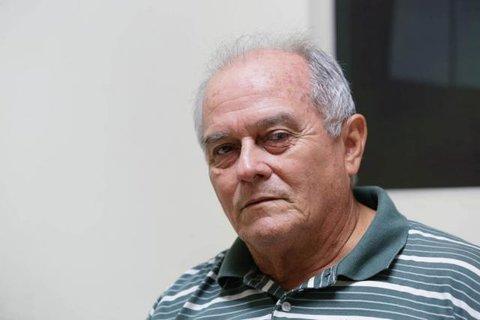 EM 1981 O ESTADO CONSTRUÍDO A MUITAS MÃOS (III) (Alguns) personagens da (anti) História de Rondônia