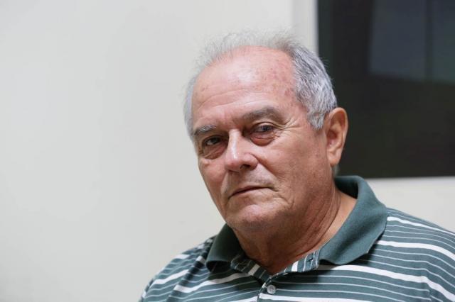 EM 1981 O ESTADO CONSTRUÍDO A MUITAS MÃOS (III) (Alguns) personagens da (anti) História de Rondônia - Gente de Opinião