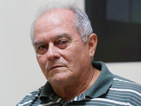 FOGO AMIGO PODE PREJUDICAR, E MUITO, BOLSONARO