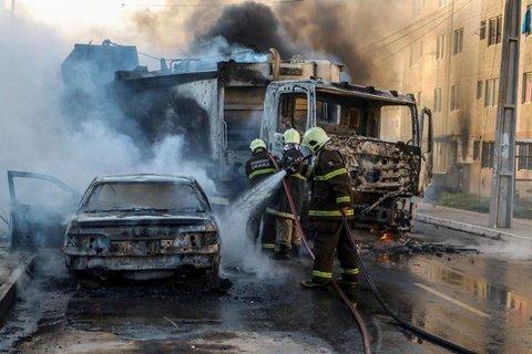 Ceará: Polícia prendeu 110 e registra três mortes