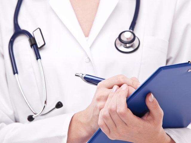 Saúde em Cacoal tem reforço de R$ 1 milhão, destinados pelo Senador Cassol - Gente de Opinião