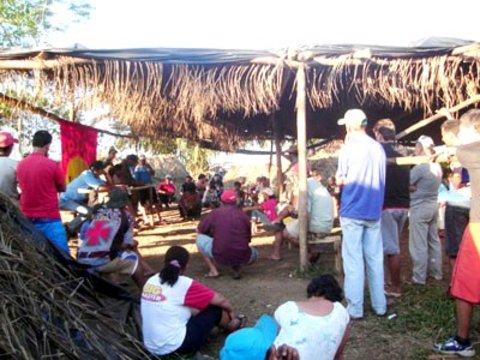 Governo suspende orientação que paralisaria reforma agrária
