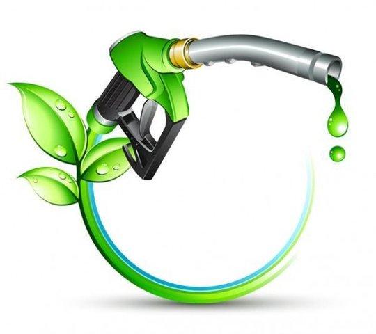 Brasil pode se tornar o maior produtor de biodiesel no mundo - Gente de Opinião