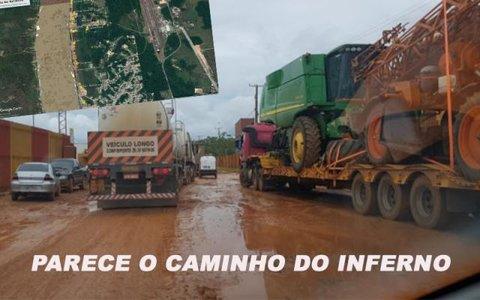 AMAZONAS QUER LEVAR NOSSAS GRANDES EMPRESAS E RONDÔNIA PODE  PERDER ANUALMENTE  1 BILHÃO DE REAIS EM ICMS - ACRE BUSCA NOSSA PARCERIA - ALE, SOBRAM SETE VOTOS
