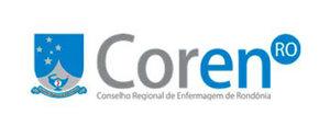 Coren-RO aciona MP e cobra providências quanto irregularidades encontradas no Hospital Ancelmo Bianchini de Nova Brasilândia - Gente de Opinião