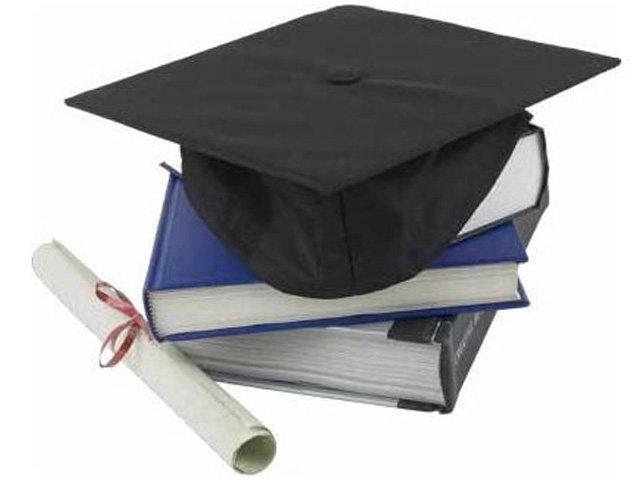 Mais de 1 mil inscritos para concorrer a bolsas do programa Faculdade da Prefeitura - Gente de Opinião