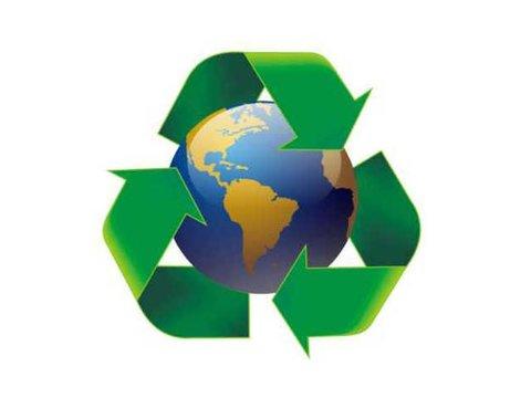 Resíduos Sólidos: Logística reversa como solução para ampliar a reciclagem