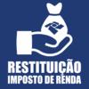 Restituição: Receita abre consulta do Imposto de Renda de 2008 a 2018