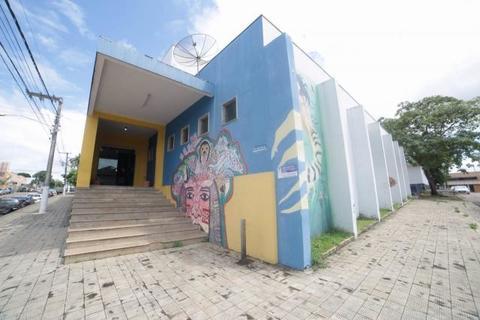 Porto Velho: Biblioteca Francisco Meirelles volta funcionar
