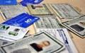 Rondônia: Correios entregam documentos perdidos