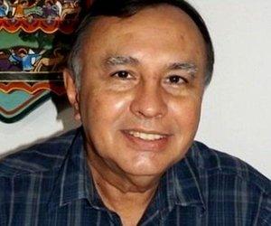 CRÔNICAS GUAJARAMIRENSES: Os nossos Índios progressistas - Gente de Opinião