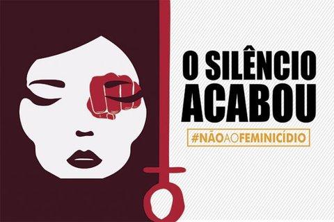 Ministério Público de Rondônia cria a primeira Promotoria de Justiça com atribuições em Feminicídio do País