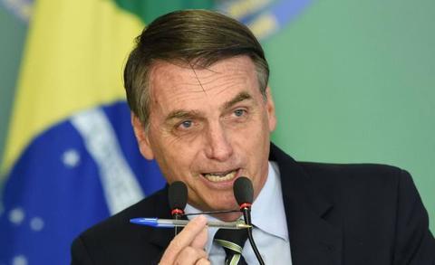 Decreto de posse de armas de Bolsonaro: o que muda e quais suas possíveis consequências