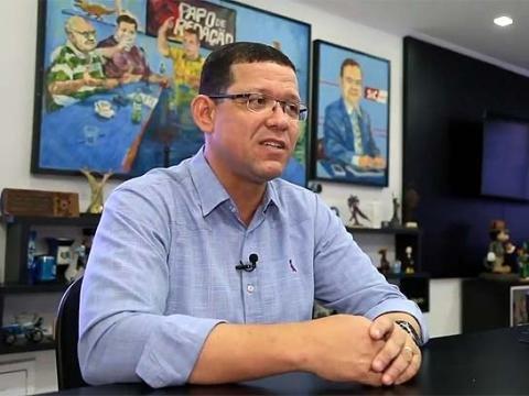 Governo de Rondônia divulga calendário com feriados e ponto facultativo de 2019; Confira as datas em que não haverá expediente