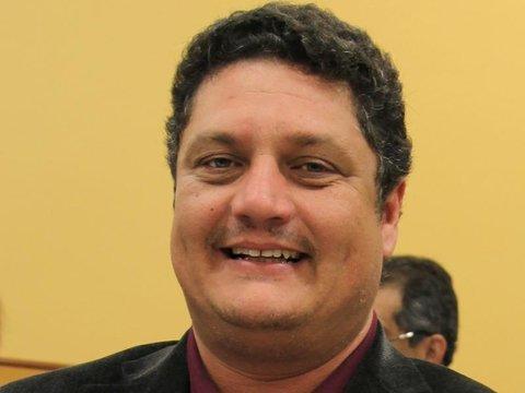 Rondônia continua em destaque no CFA
