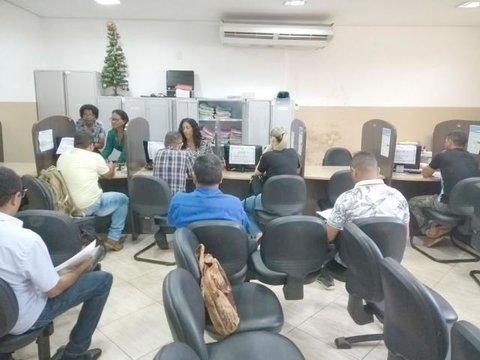 Semur lança Carta de Serviços à população de Porto Velho