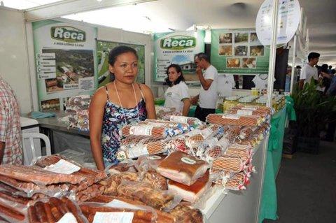Ji-Paraná: Prefeitura oferece capacitação para abertura de agroindústrias