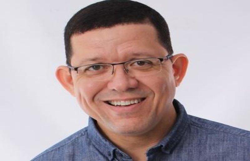 Marcos Rocha colocando a Casa em ordem - Palitot e a queda de Ocampo - Contas não batem na Assembleia