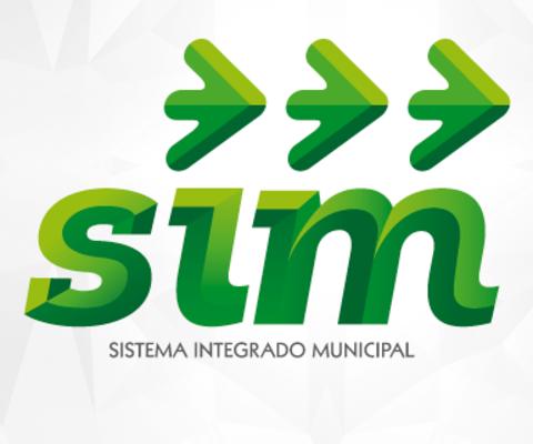 Greve - Consórcio SIM convoca trabalhadores para o retorno imediato às suas funções