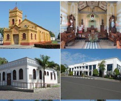 Boa Vista, 24 a 30.08.2018 – Parte I