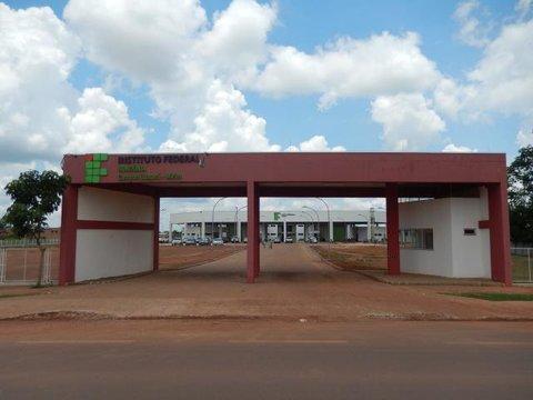IFRO: Campus Guajará-Mirim abre inscrições em Pós-Graduação em Ensino de Ciências e Matemática