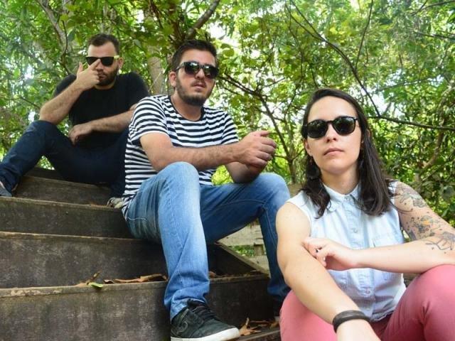 Festa de aniversário de Porto Velho terá quatro atrações artísticas - Gente de Opinião