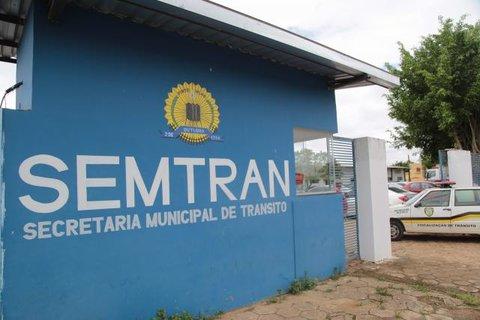 Prefeitura de Porto Velho adota medidas cabíveis para manutenção do serviço de transporte coletivo