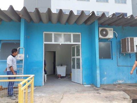 Porto Velho: Semusa implantará farmácia modelo no pronto atendimento Ana Adelaide