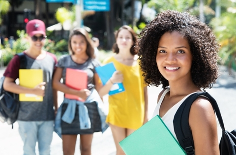 Educa Mais Brasil: Bolsa de estudo do programa é uma das alternativas para quem se candidatou ao Enem 2018