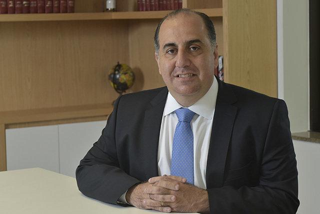Breves considerações à Lei que autoriza a parceria entre os fundos patrimoniais e a Administração Pública - Gente de Opinião