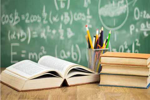MP obtém da Seduc compromisso de conclusão de escolas e contratação de professores  para Machadinho