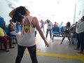 Ji-Paraná: Prefeitura investe em ginástica laboral nas Unidades de Saúde