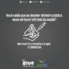 """Ampro lança campanha """"Eu Atuo Contra a Corrupção"""" com VT e material para site e redes sociais"""