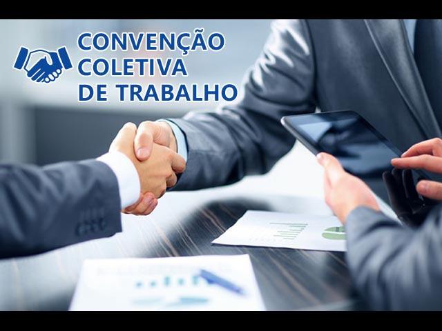 Definido o reajuste do piso salarial do comércio de Rondônia - Gente de Opinião