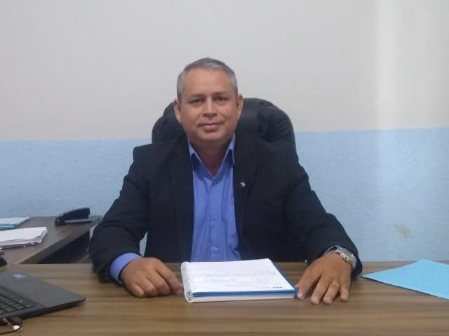 CRA-RO destaca metas na área de fiscalização para 2019 - Gente de Opinião