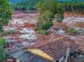 Brumadinho: Sobe para 110 mortos, dos quais 71 foram identificados