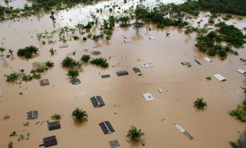 Programa Nacional de Crédito Fundiário vai atender mais dezessete famílias em Porto Velho