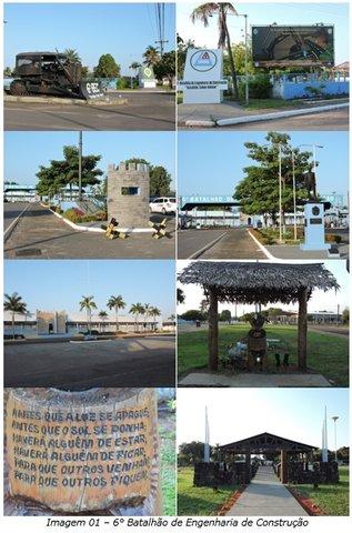 Boa Vista, 24 a 30.08.2018 – III - Operação Acolhida em Roraima: Ação de Solidariedade - Gente de Opinião