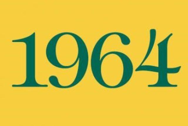 Interventor que até deu aulas no Carmela Dutra alvoroçou Porto Velho ao prender mais de 20 notáveis em 1964 - Gente de Opinião