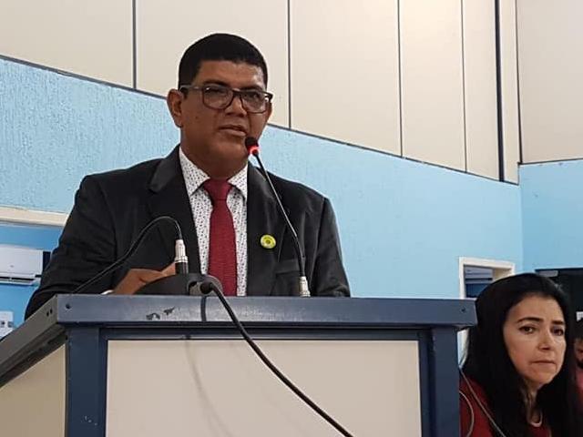 Câmara de Vereadores de Candeias contestam liminar contra cassação do prefeito - Gente de Opinião