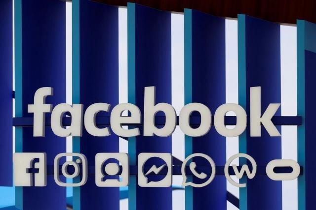 Bem-estar: Pesquisa mostra impactos em usuários que param de usar Facebook - Gente de Opinião