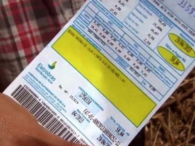 FEEMPI calcula 7 mil demissões com aumento de tarifa de energia em Rondônia - Gente de Opinião
