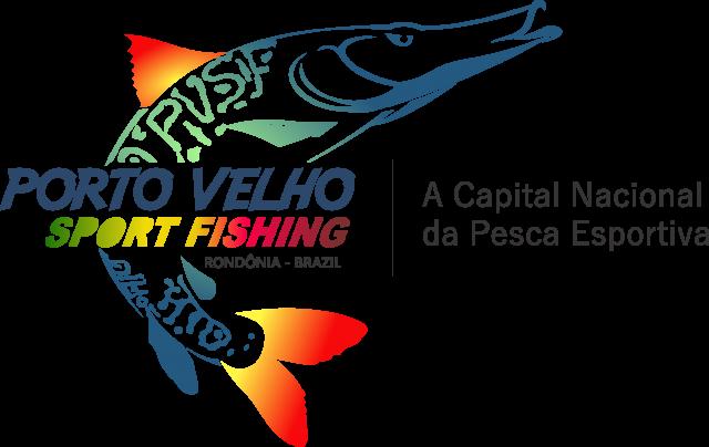 PORTO VELHO SPORT FISHING - Semdestur participar de reunião sobre o turismo de pesca com a Fecomercio - Gente de Opinião