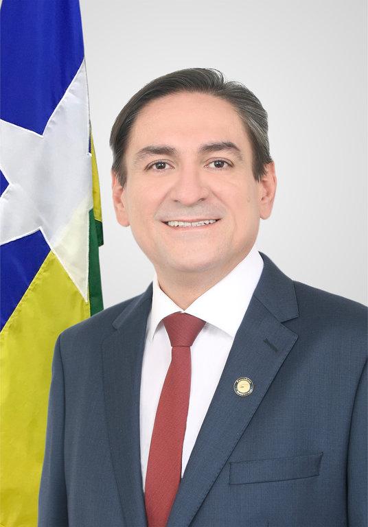Sistema Fecomércio gera ações e benefícios para Rondônia - Gente de Opinião