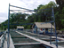 Piscicultura em tanques-rede em Rondônia: Atividade muito lucrativa