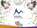 Veja os selecionados para o 1° Madeira - Festival de Teatro de Rondônia