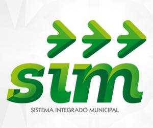 Nota de esclarecimento da Prefeitura de Porto Velho sobre o Cartão SIM - Gente de Opinião