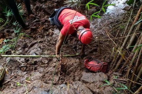 Brumadinho: Sobe para 160 número de mortos identificados