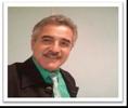 Descanse em paz Ricardo Boechat