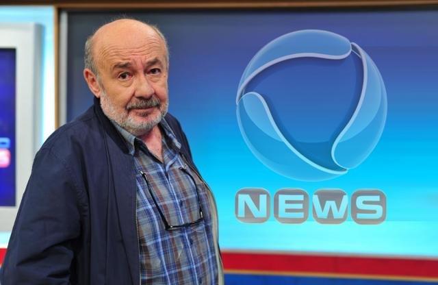 Investigado pela Receita, Gilmar corre para pedir impunidade a Toffoli - Gente de Opinião